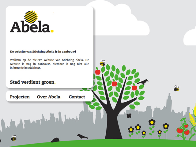 Abela by Fiveblackcats